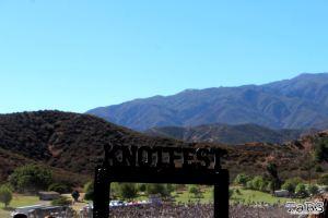 OzzfestMeetsKnotfest 2016 - Day 2 Knotfest, San Bernardino