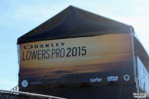 Oakley Lowers Pro 2015