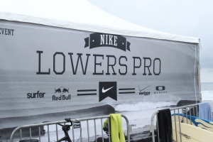 Nike Lowers Pro 2012