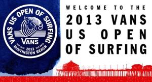 2013-Vans-US-Open-of-Surfing