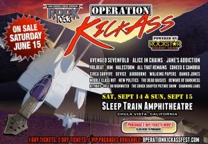 Rockstar+Energy+Drink+Operation+Kick+Ass+Operation+Kick+Ass