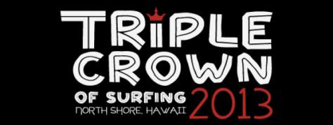 1382147984Vans Triple Crown of Surfing 2013.jpg