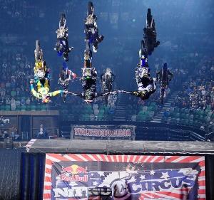nitro-circus-2012-03-017