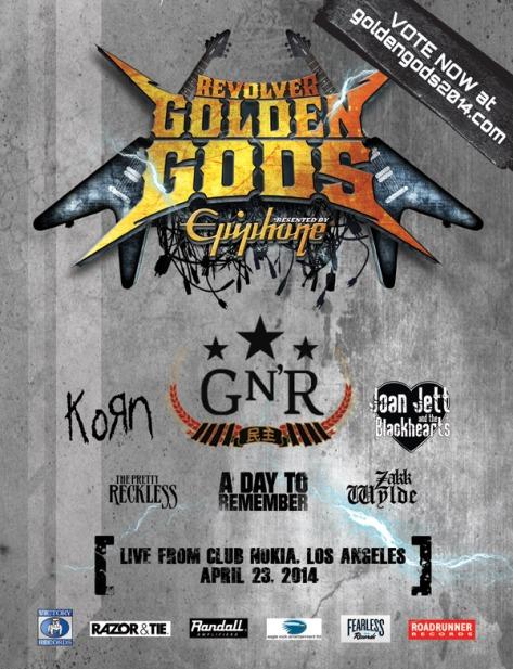 GOLDEN-GODS-AD-W-BAND-LOGOS_web