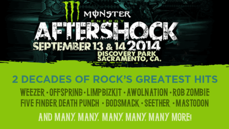 aftershock98-rock-vip-ticket-3-1-1292402-regular.jpg