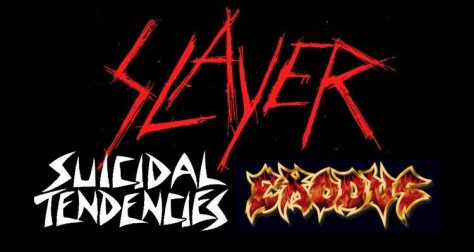 Slayer-SuicidalTendencies-Exodus-tour