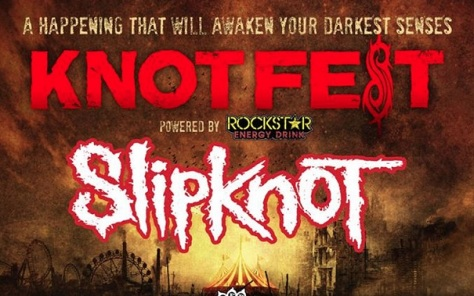 knotfest2014