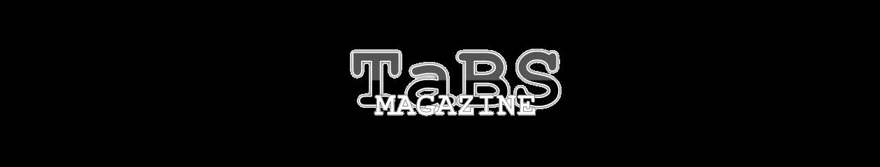 TaBS Magazine