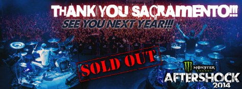 thankyou_soldout