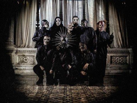 Slipknot_2014_medium
