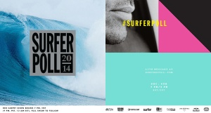 surferpoll2014-webcast-mantle
