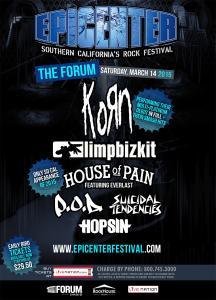 epicenter-2015-23