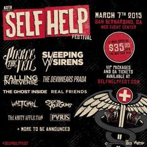 Self_Help_Fest_-_2015