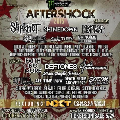 aftershock2015