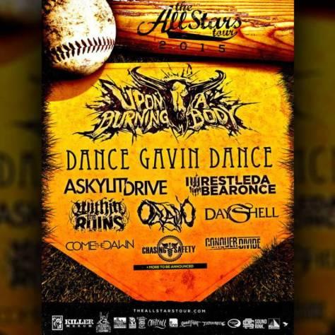 All-Stars-Tour