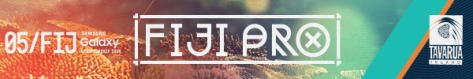 fijiPro2015