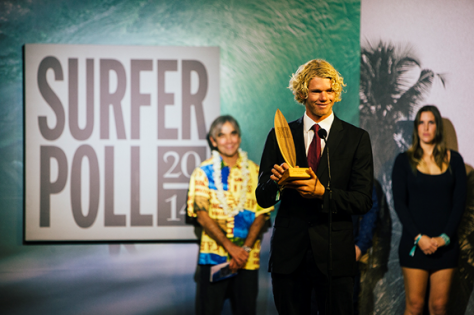 surferpoll2015