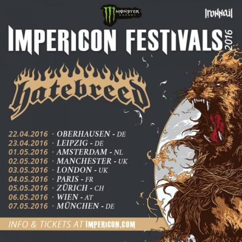 Impericon-630x630