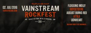 Vainstream-2016-Erste-Bands