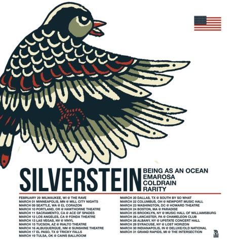 silverstein_tour2016