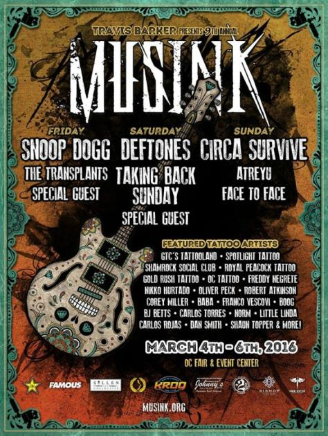 2016MusInk-Tattoo-Convention-Music-Festival-min