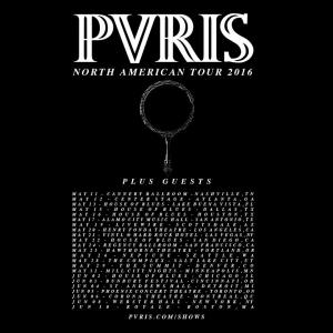 PVRIS-2016-North-American-Tour