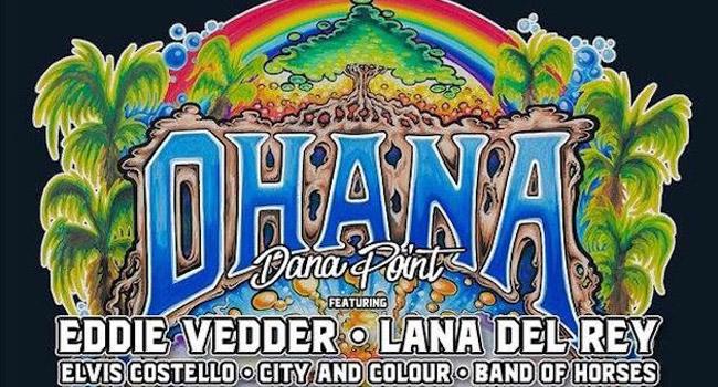 Ohana Fest 2016