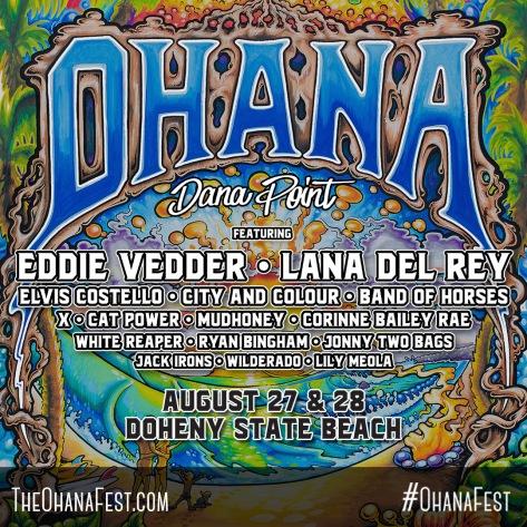 ohanafest_profile-image