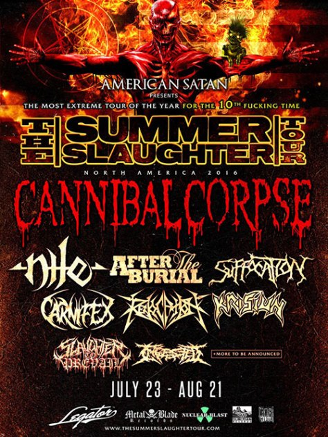 The_Summer_Slaughter_Tour_2016_lineup