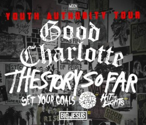 good-charlotte-2016-youth-authority-tour-dates-tickets-500x427